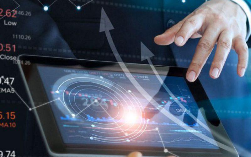 Affidati al Control Energy Manager: ottimizza le risorse aziendali
