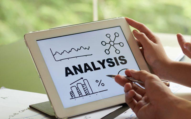 Dall'analisi dei costi industriali al monitoraggio della produzione
