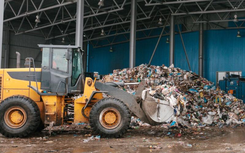 Dichiarazione MUD trattamento rifiuti: chi sono i soggetti obbligati?