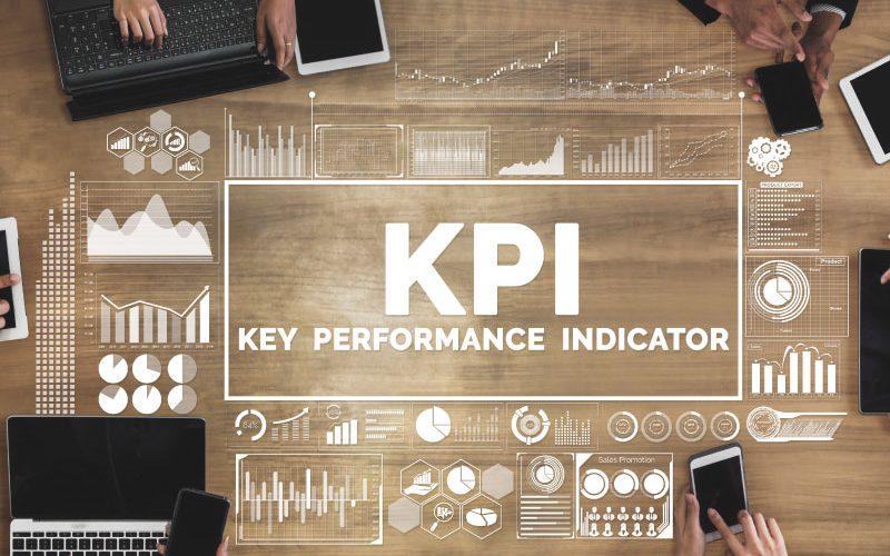 KPI indicatori di performance: raggiungi gli obiettivi aziendali