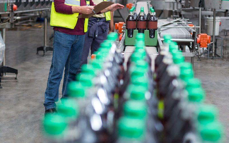 Monitoraggio produzione: più efficienza per il tuo impianto