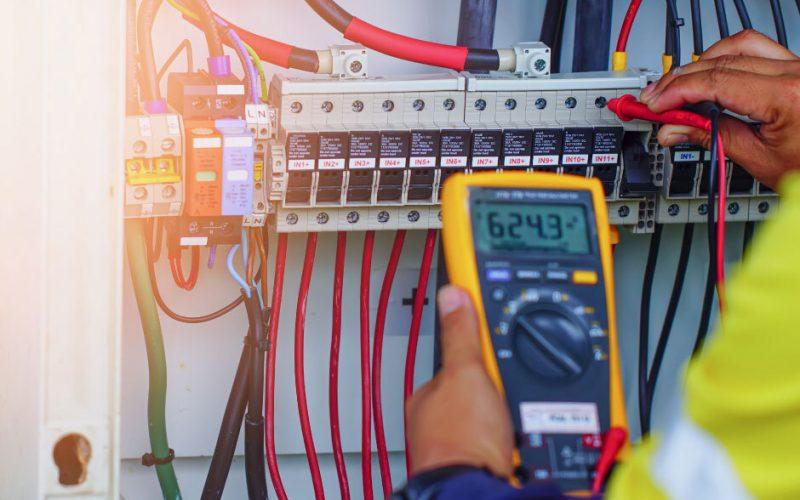 Cost saving energetico: un percorso redditizio per l'industria