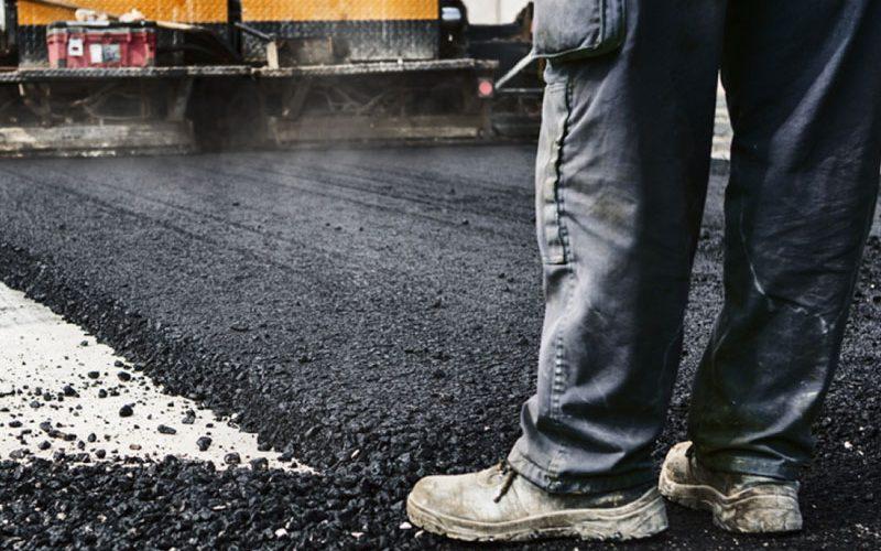 Ottimizza gli impianti di produzione di conglomerato bituminoso
