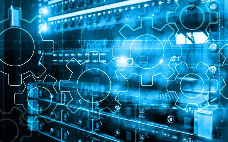 Interconnessione e integrazione automatizzata: che differenza c'è?