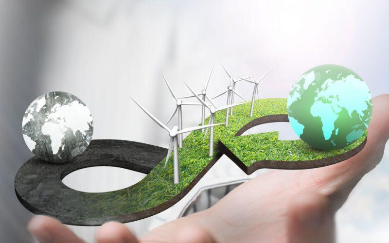 Bioeconomia ed economia circolare per la produzione più sostenibile