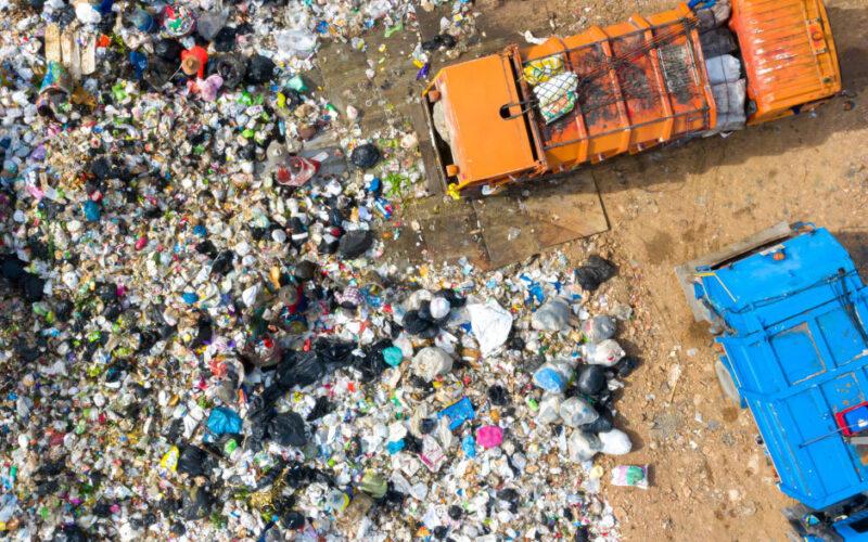 Gli stop all'export dei rifiuti: la rivoluzione green è cominciata
