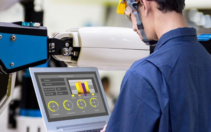 I vantaggi dello smart metering nell'industria manifatturiera