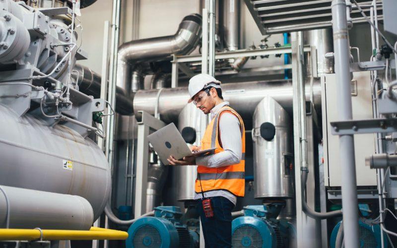 Monitoraggio consumi energetici: rendi sostenibile il tuo impianto
