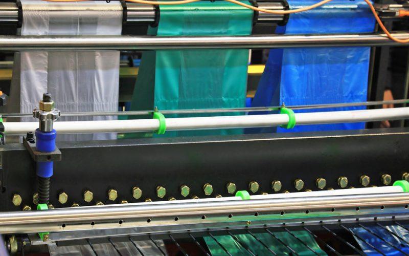 Industria manifatturiera: cresce il business con investimenti green